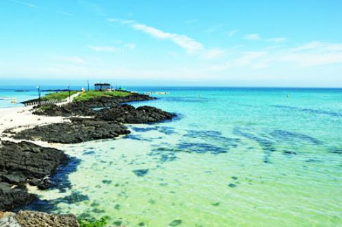 130718-2p10-beach1-8162-1433824961