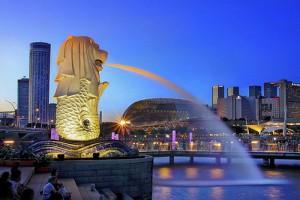 1429589728-singapore