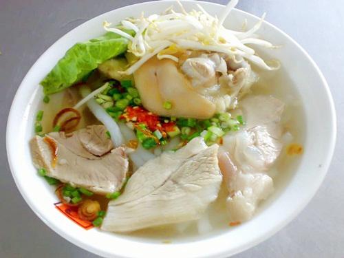 1433835025-am-thuc-vung-tau-1