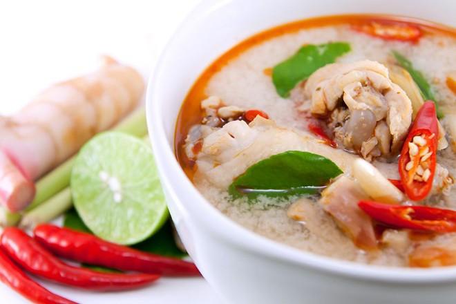 Nhung-dieu-khien-ban-mat-mat-o-Thai-Lan-ivivu-2