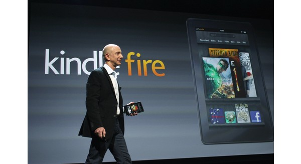 fire-phone-that-bai-amazon-sa-thai-hang-loat-nhan-vien