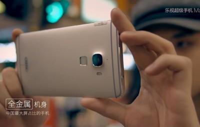 letv-quyet-tam-bien-dat-my-thanh-nha-nho-smartphone-trung-quoc