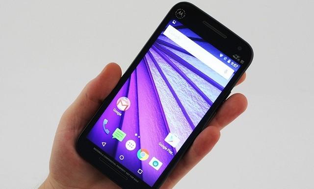loat-smartphone-ban-nen-can-nhac-khi-mua-o-thoi-diem-hien-tai