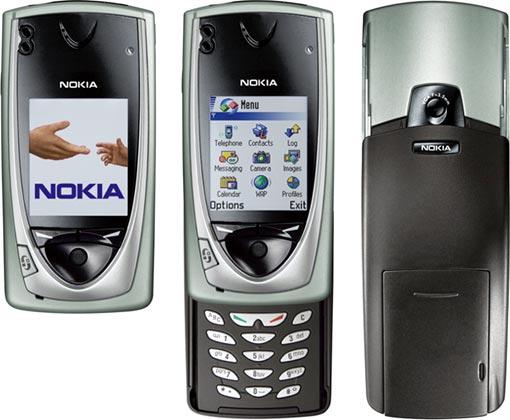 nhung-chiec-smartphone-vang-bong-mot-thoi-cua-ga-khong-lo-nokia
