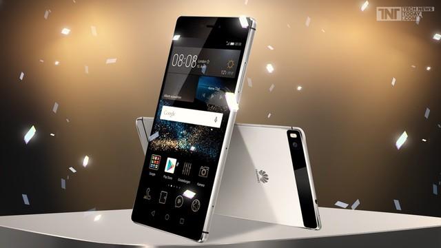 samsung-va-apple-tiep-tuc-dan-dau-thi-truong-smartphone