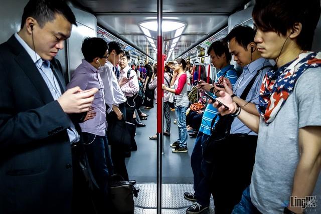 samsung-van-thong-tri-thi-truong-smartphone-dong-nam-a-apple-bam-sat-phia-sau