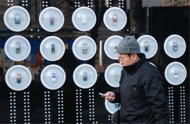 thi-truong-smartphone-trung-quoc-qua-roi-thoi-vang-son