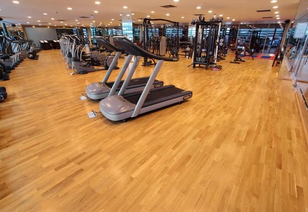 san-go-phong-gym