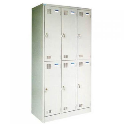 540-tu-sat-locker-hoa-phat-tu982-3k-1
